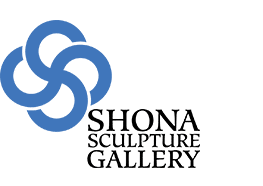 Shona Sculpture Gallery