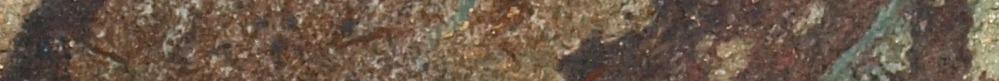 cobalt stone