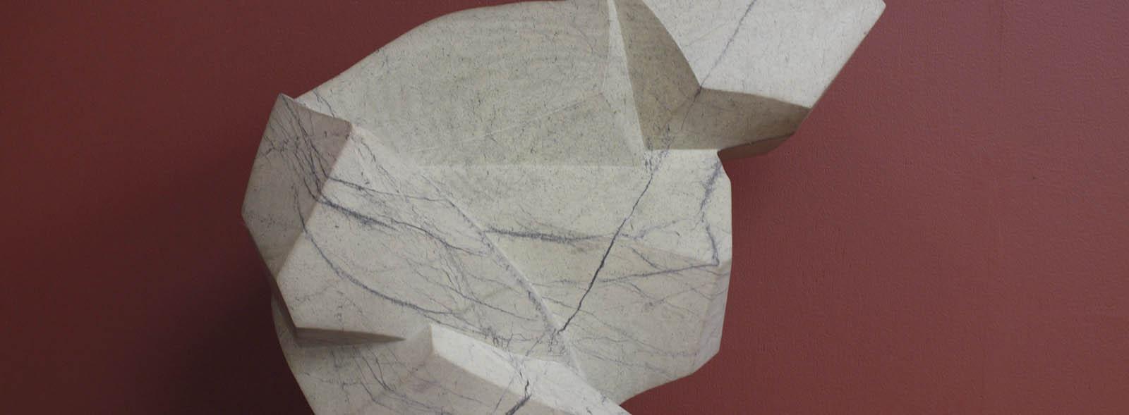 brighton sango sculpture